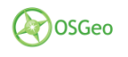 OSGeo.org The Open Source Geospatial Foundation